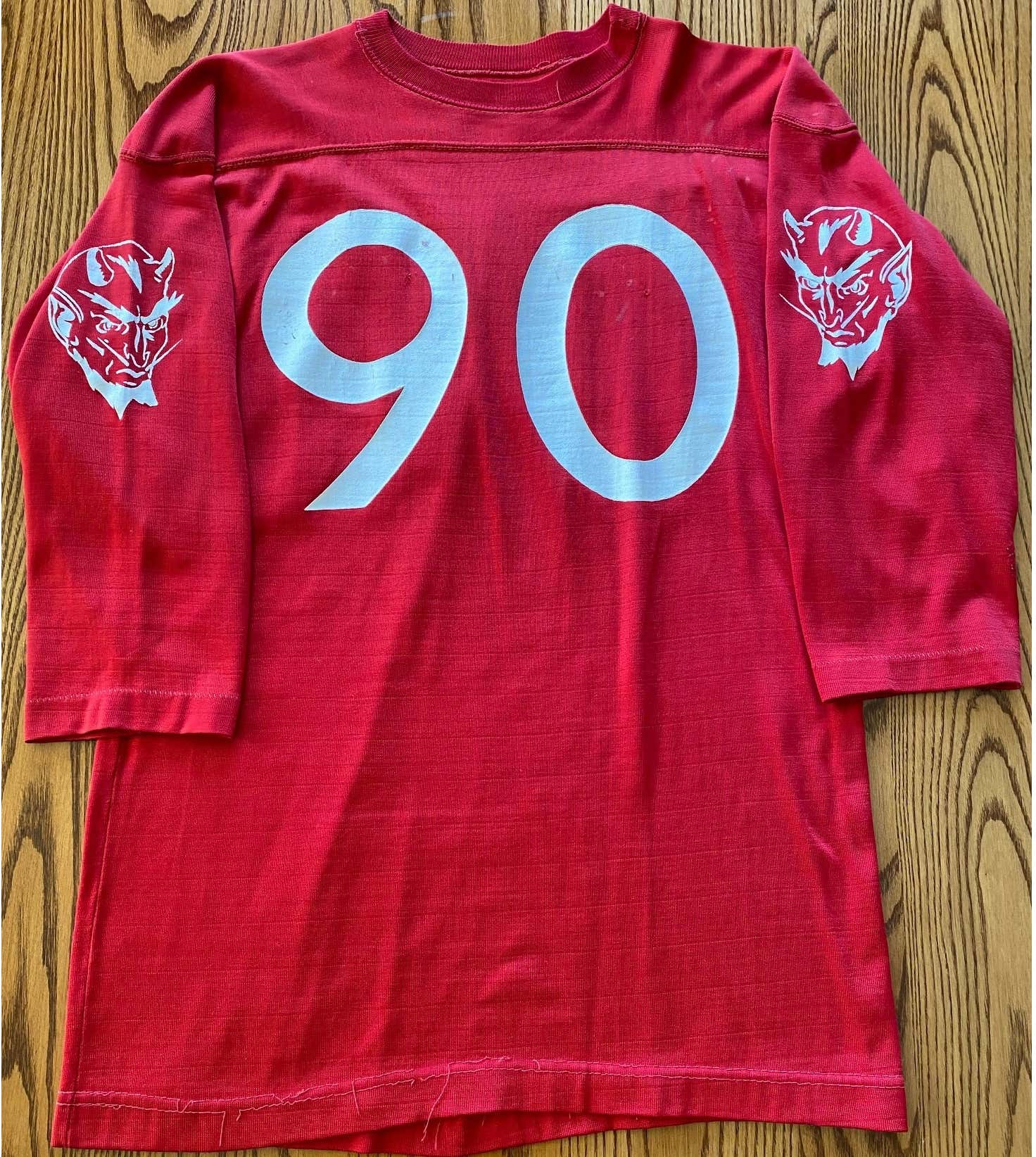 red devils 90.jpg