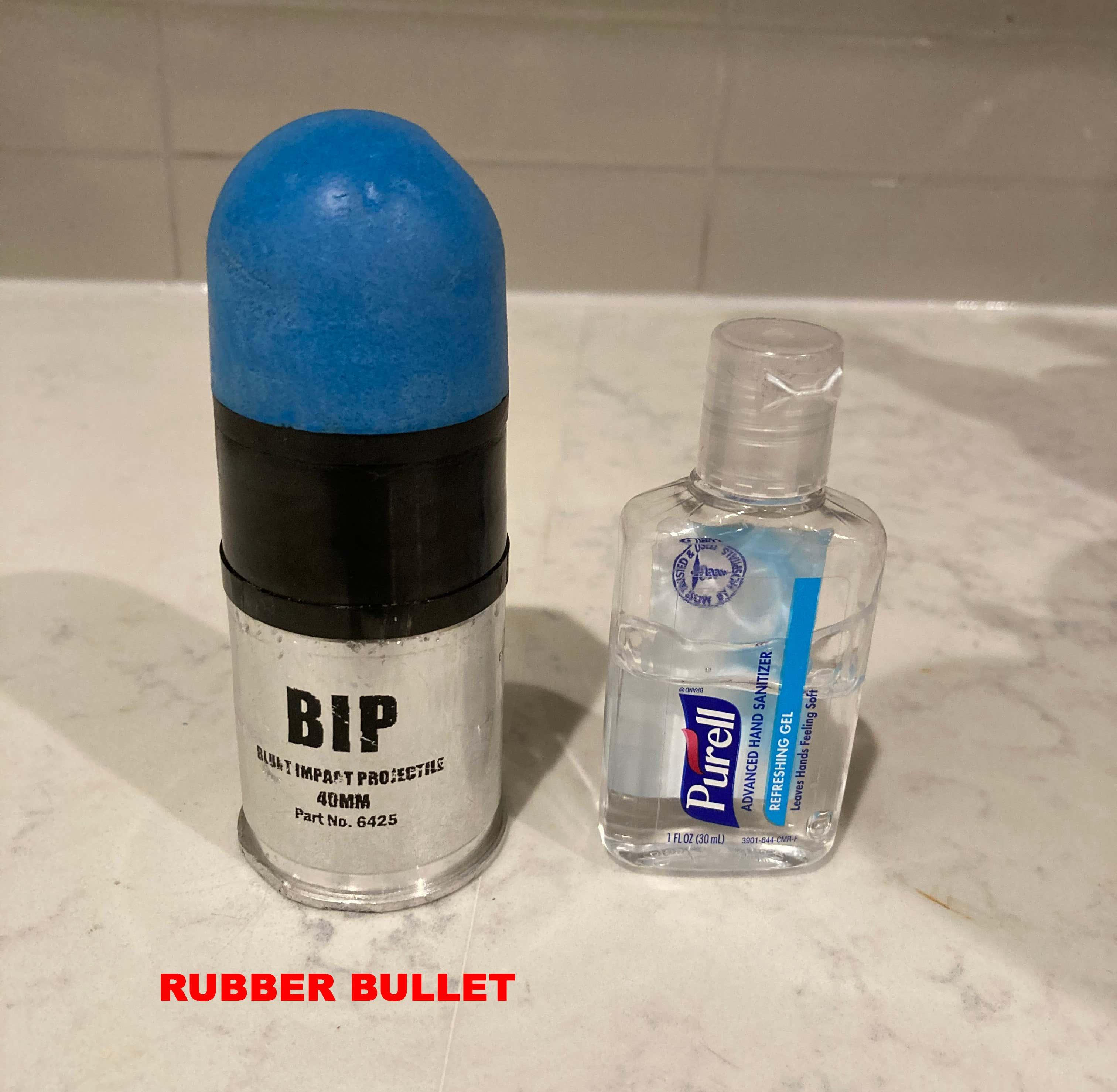 Rubber Bullet.jpg