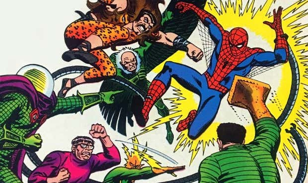 sinister-six-amazing-spider-man-annual-6-1969.jpg