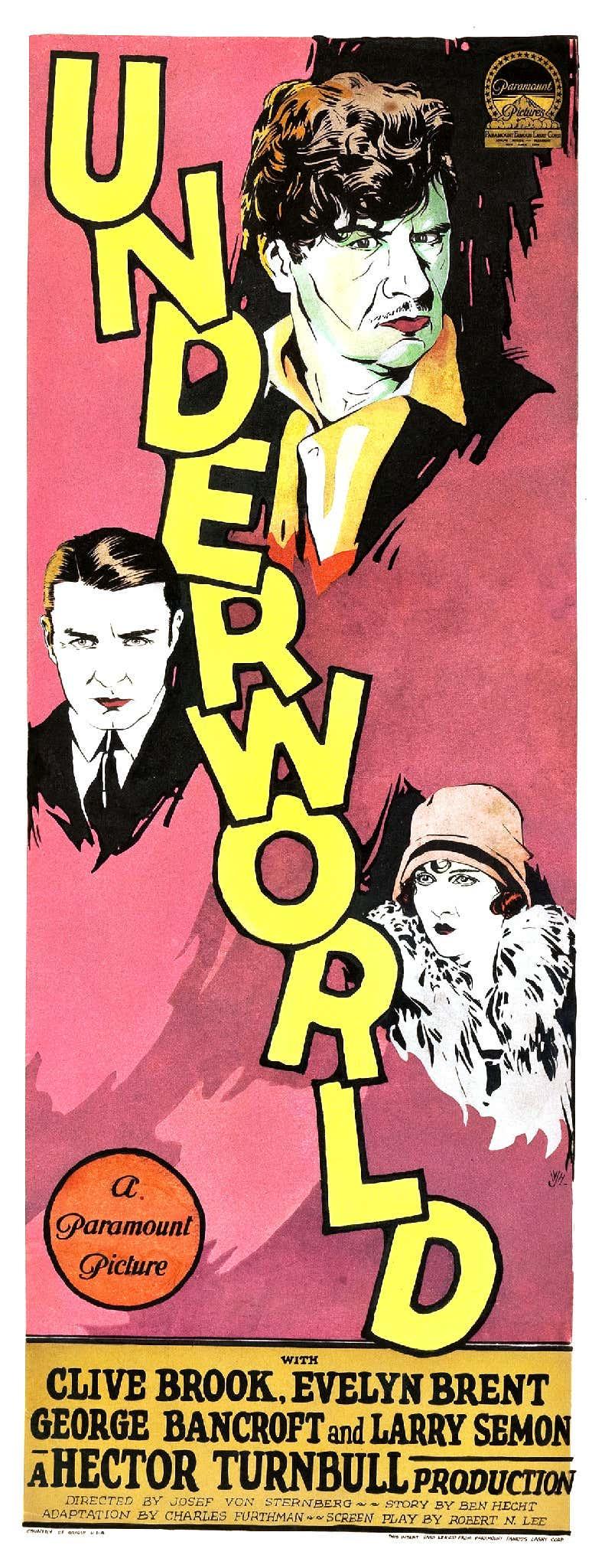 Underworld-1927.jpg