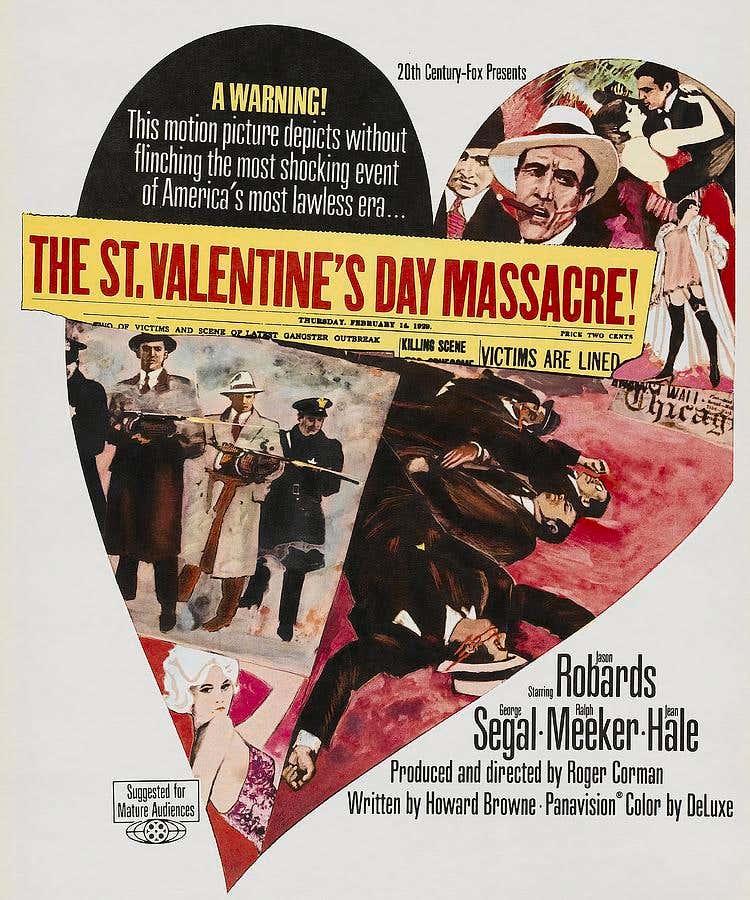 saint-valentines-day-massacre-1967--album.jpg