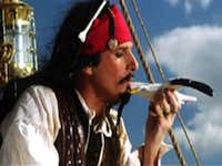 """#TBT Jam Of The Day: """"Jack Sparrow"""" By The Lonely Island Feat. Michael Bolton"""