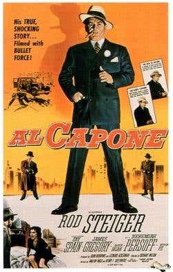 Al_Capone_(1959_film).jpg