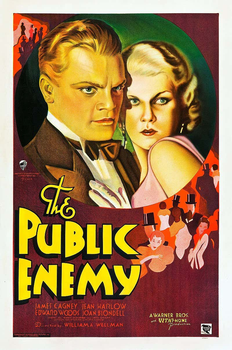 800px-The_Public_Enemy_1931_Poster.jpg
