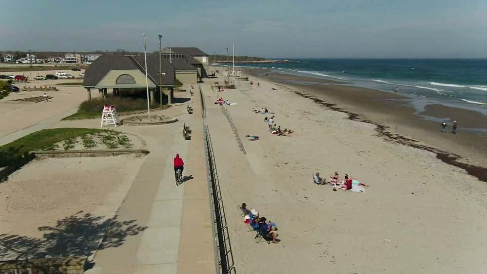 newport beach 68.png