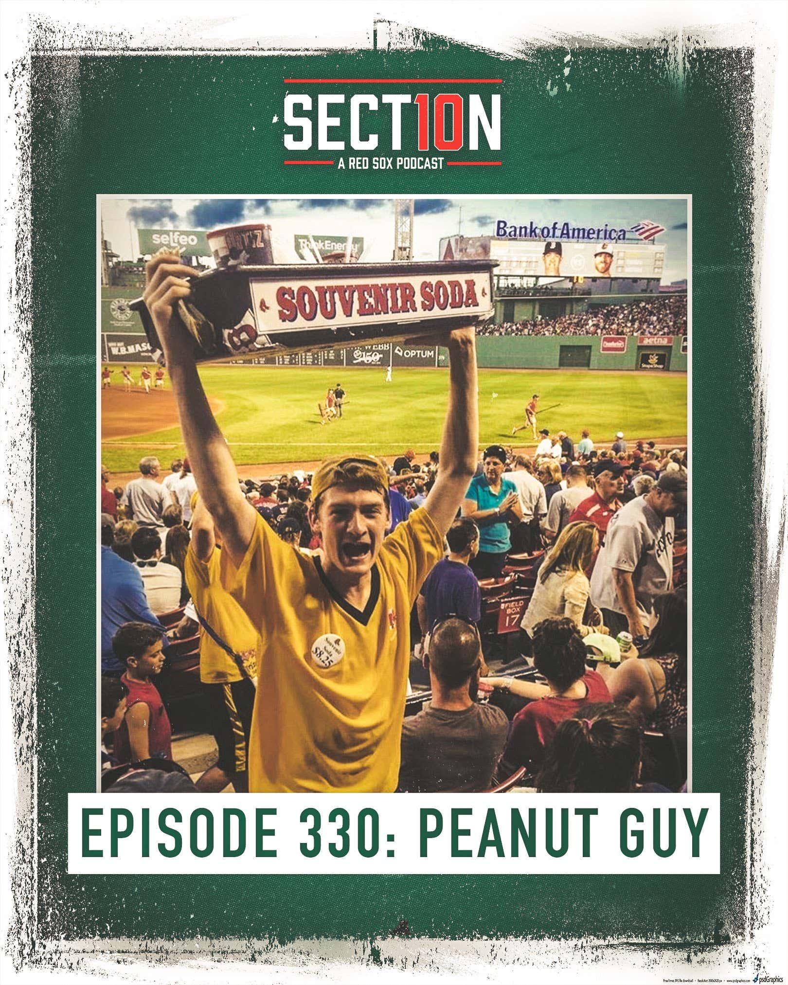 330 peanut guy.jpeg