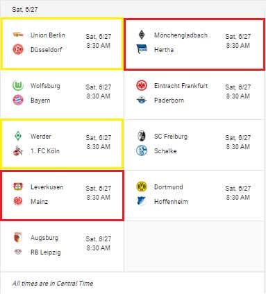 9-bund_schedule.png