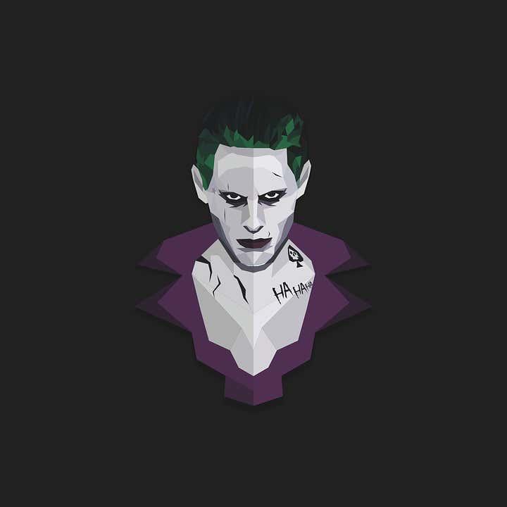 the-joker-3780774_960_720.png