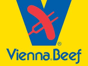 The Vienna Beef Factory Store In Bucktown Is Closing Up Shop July 3rd