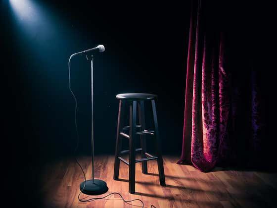 Tips for Beginner Stand Up Comedians
