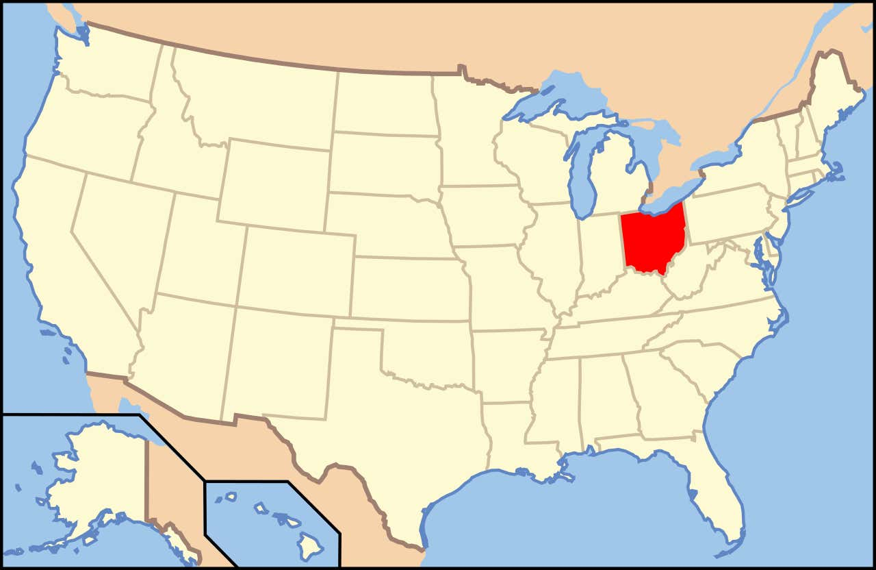 Map_of_USA_OH.svg.png