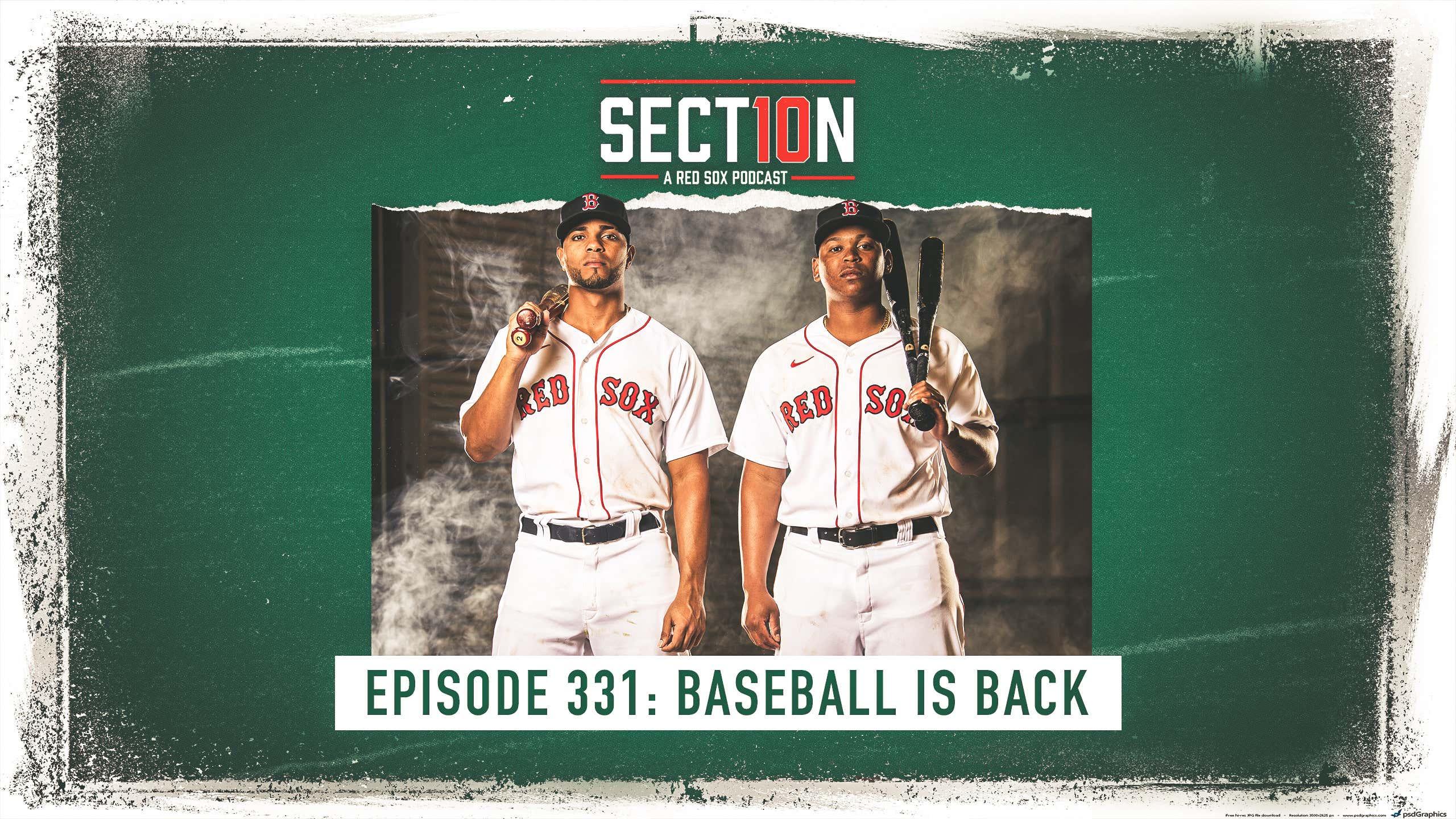 331 baseball back.jpeg