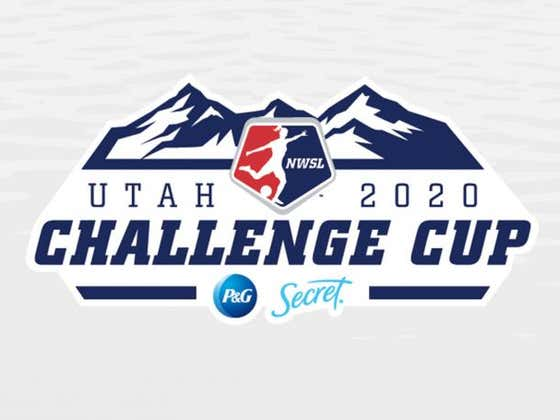 Barstool's Semi-Official Guide to NWSL's 2020 Challenge Cup – Preview + Predictions