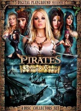 Pirates2_DVD_cover.jpg