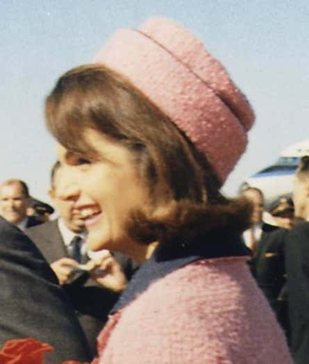 Kennedys_arrive_at_Dallas_11-22-63_crop_headshot.jpg