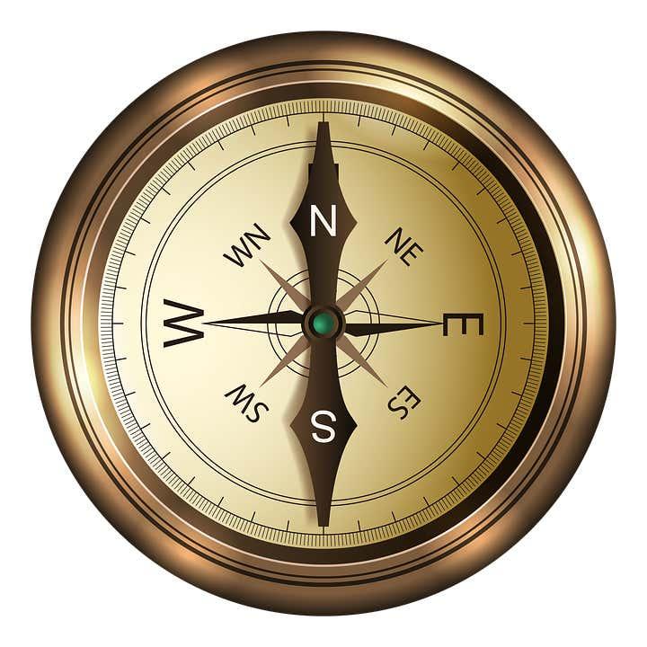 compass-2925824_960_720.webp