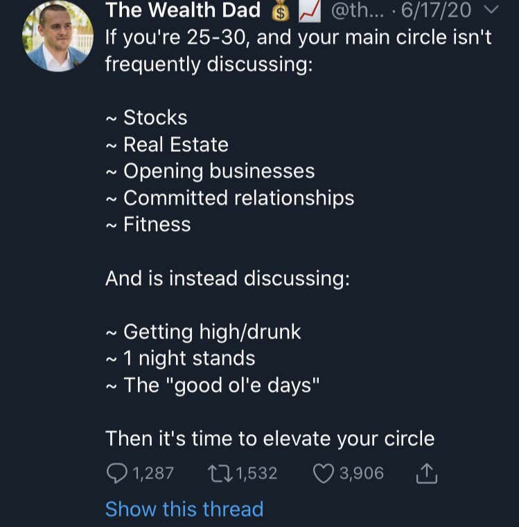 wealthdad1.jpeg