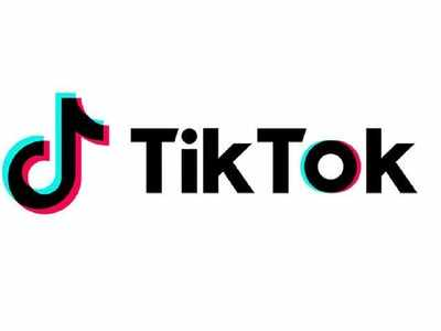 My Thoughts on Tik Tok