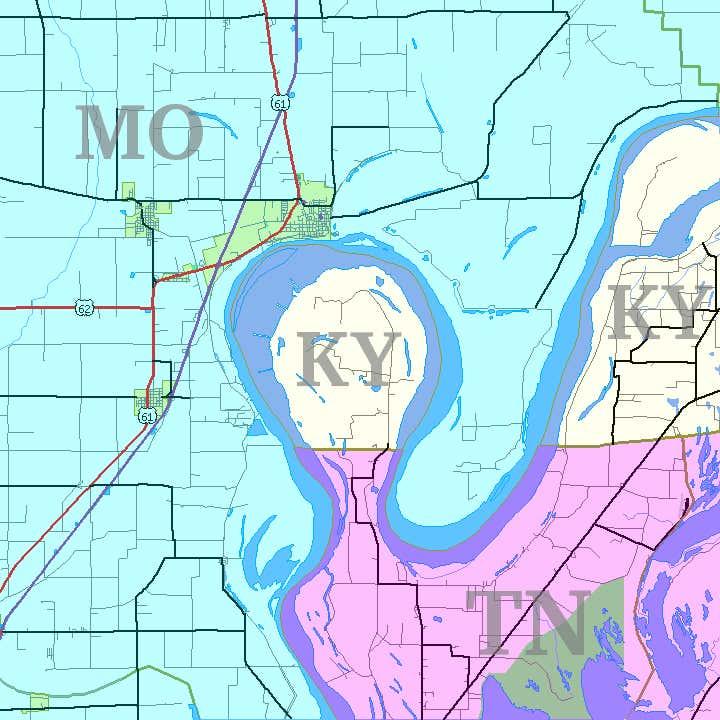 Kentucky_Bend_map.png