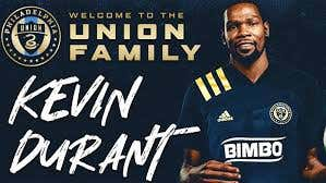 kevin-durant-union.jpeg