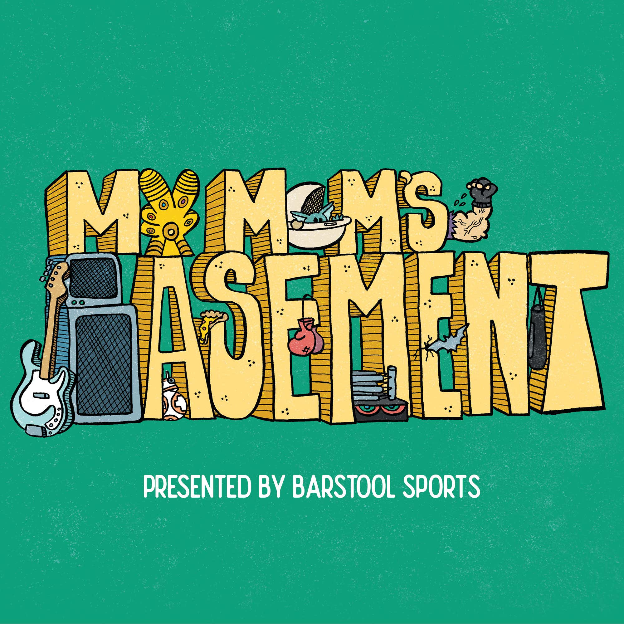 My_Moms_Basement_Logo_2000x2000.jpg