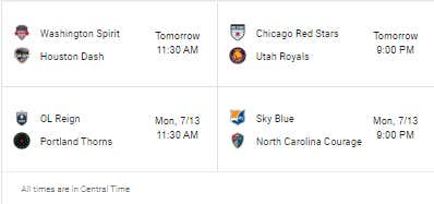 8-nwsl_schedule.png