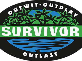 Survivor Won't Air This Fall As 2020 Somehow Gets Worse