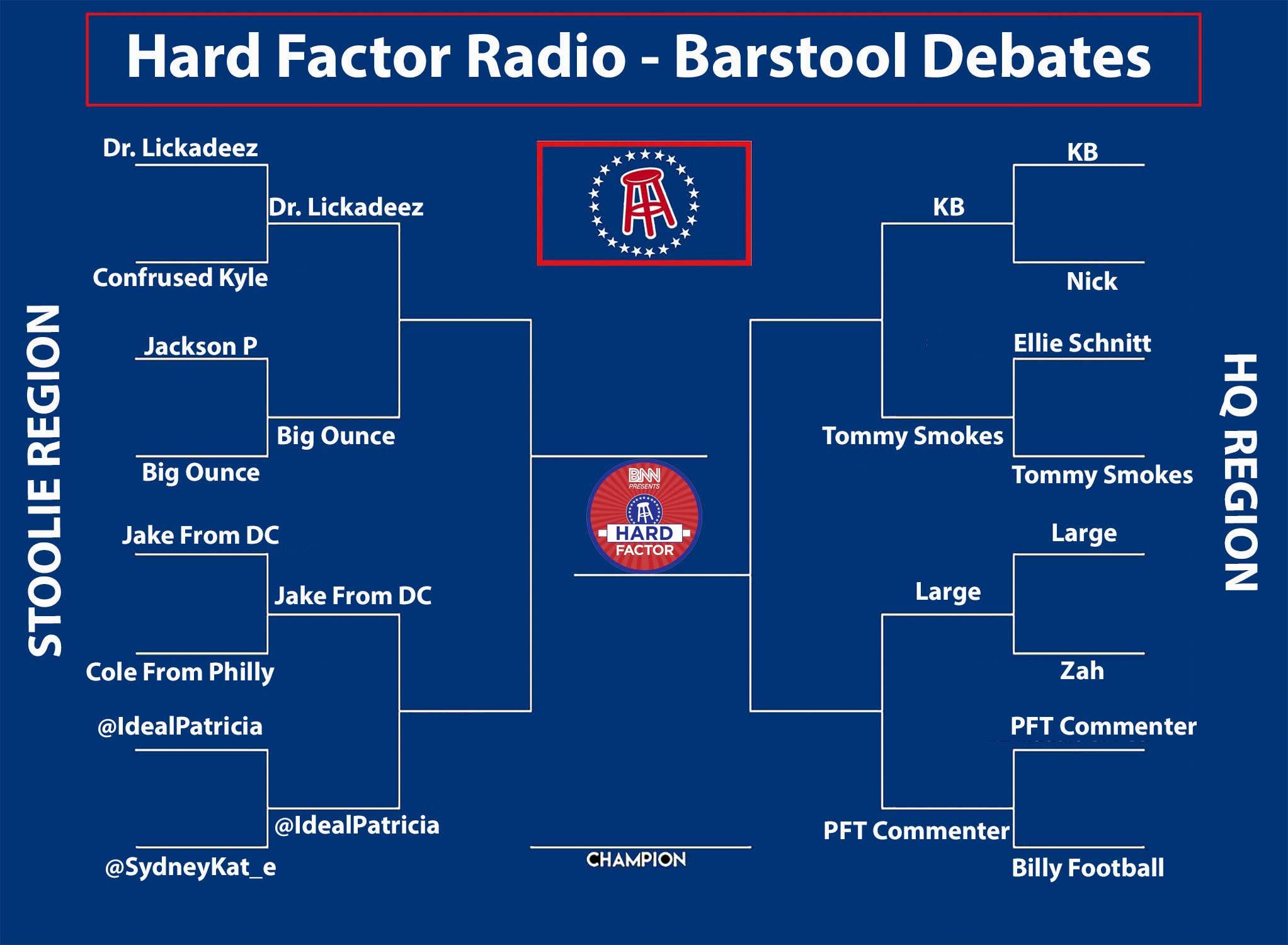 Debate Bracket.jpg