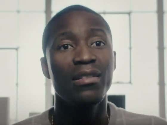 If You Enjoy Basketball Documentaries Make Sure You Watch This New One From Jamal Crawford