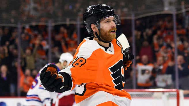 giroux-entertained.jpg