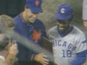 On This Date in Sports July 15, 1975: Matlack and Madlock