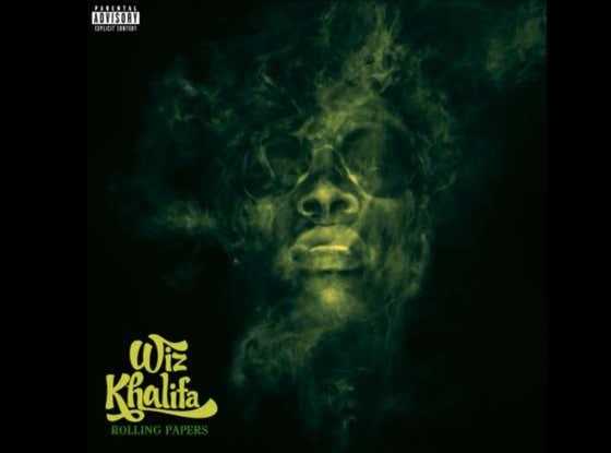 Wake Up With Wiz Khalifa's 'No Sleep'