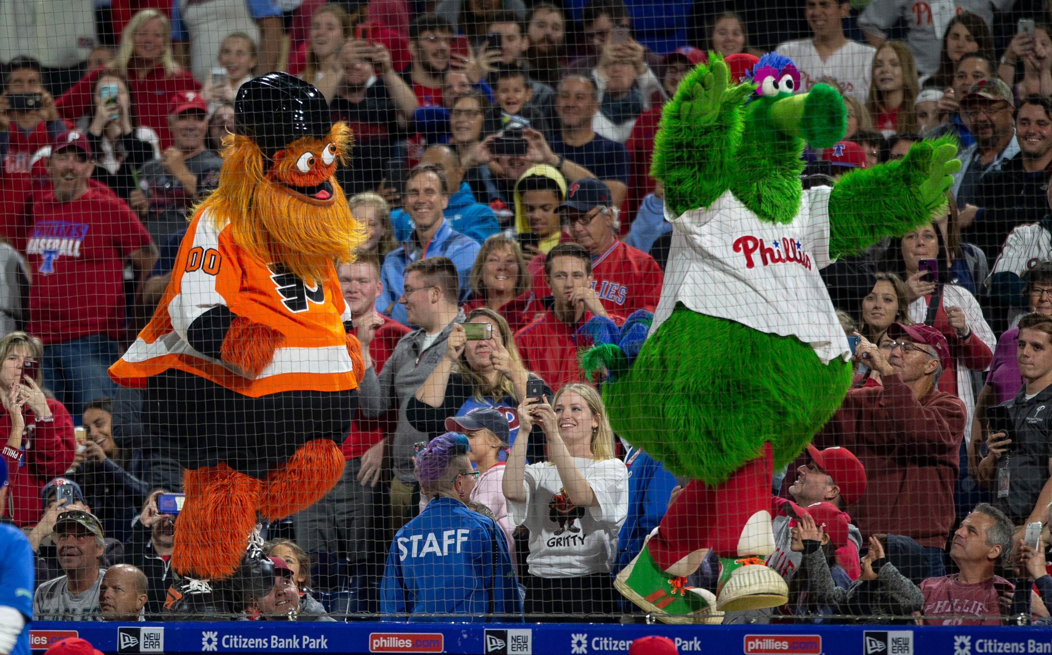 gritty-phanatic.jpg