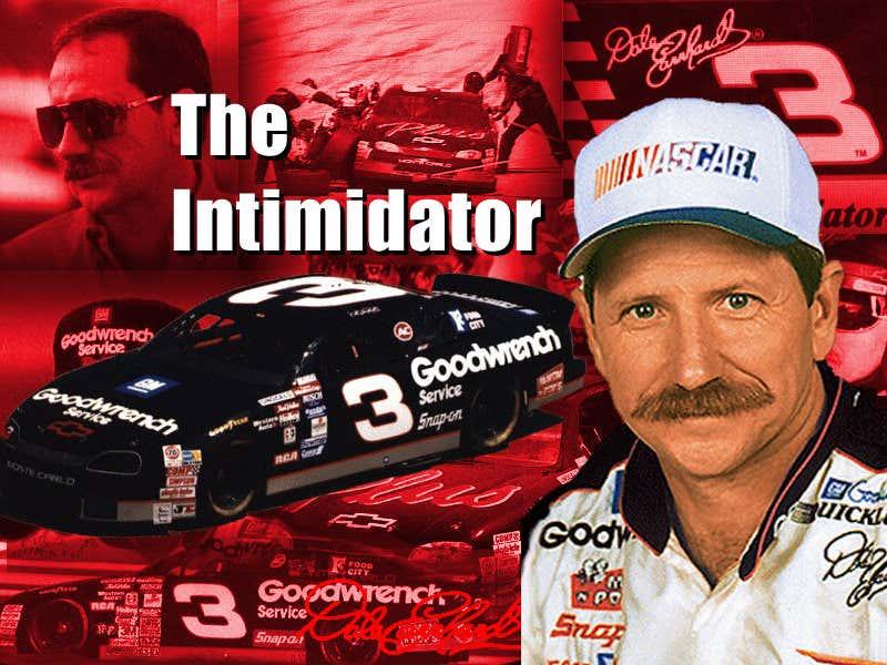 Dale-Earnhardt-The-Intimidator.jpg
