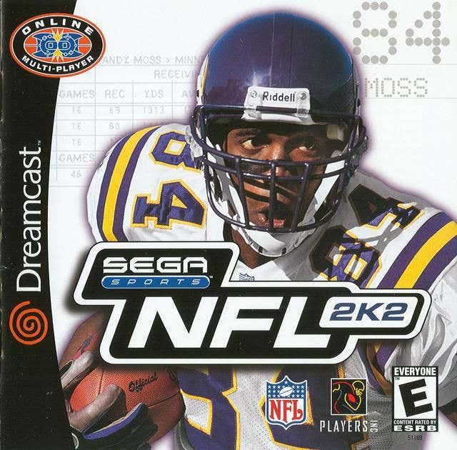 DC_NFL_2K2.jpg