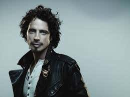 "Chris Cornell Estate Releases Unheard Cover Of Guns n Roses ""Patience"" On His 56th Birthday. And It Is Phenomenal."