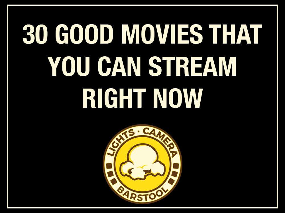 Stream 30 Thumb.jpg