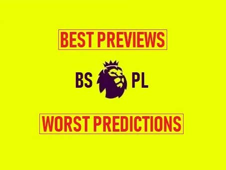 "Midweek Soccer Preview/Picks – The ""Wait, What's Left To Play For?"" Edition"