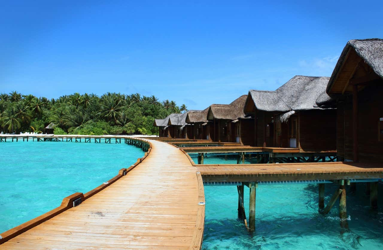 vacations-and-summer-on-the-maldives-island-131-small.jpg
