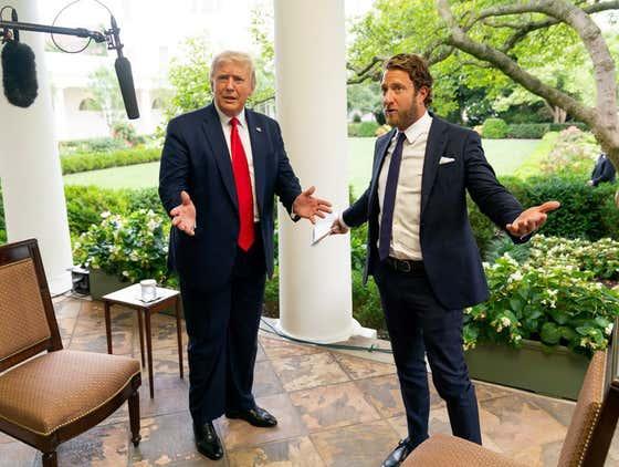 Best Of Channel 85 Week 17 - El Pres Meets The President