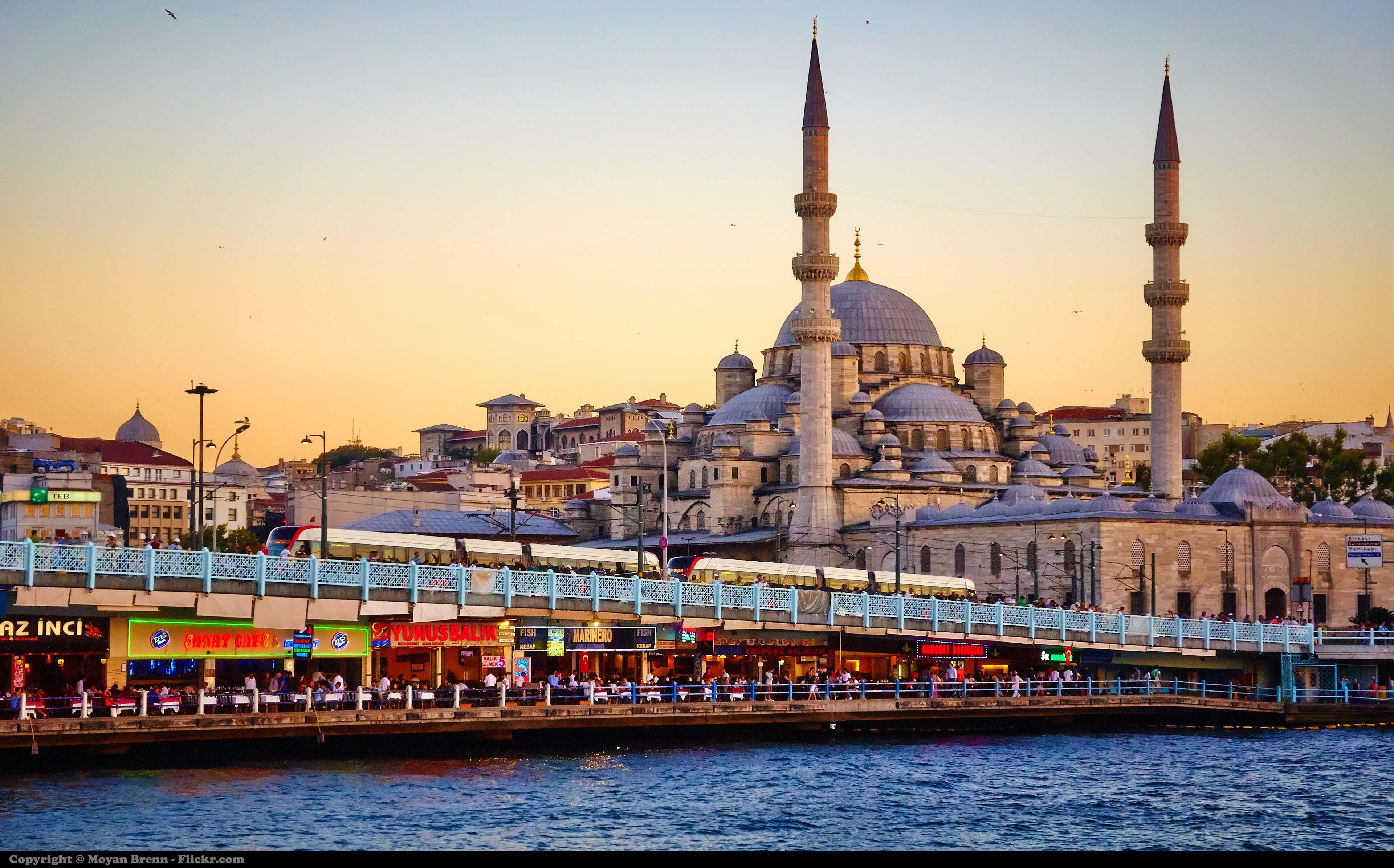 Istanbul_(8274724020).jpg