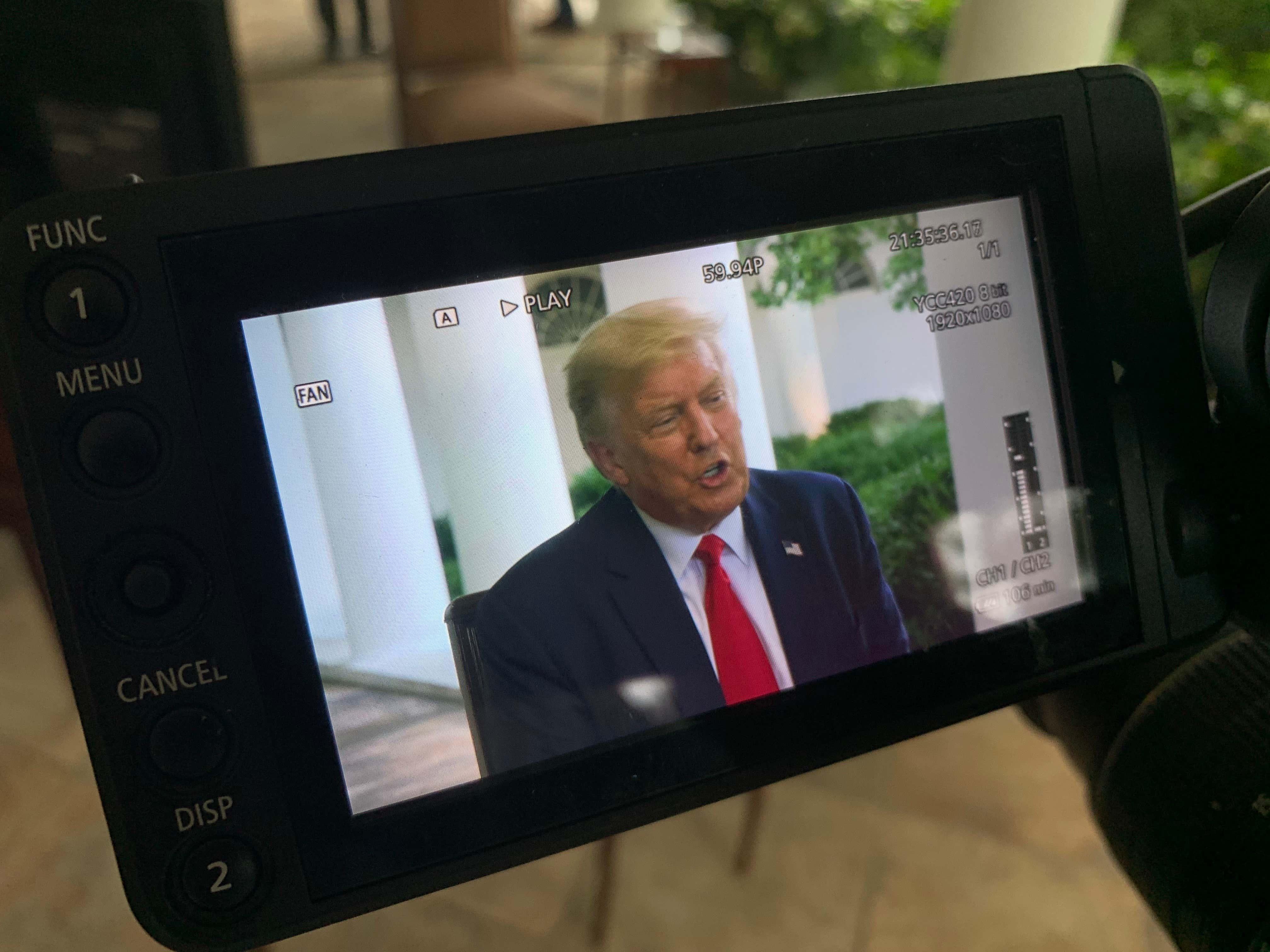 Monitor_Trump.jpg