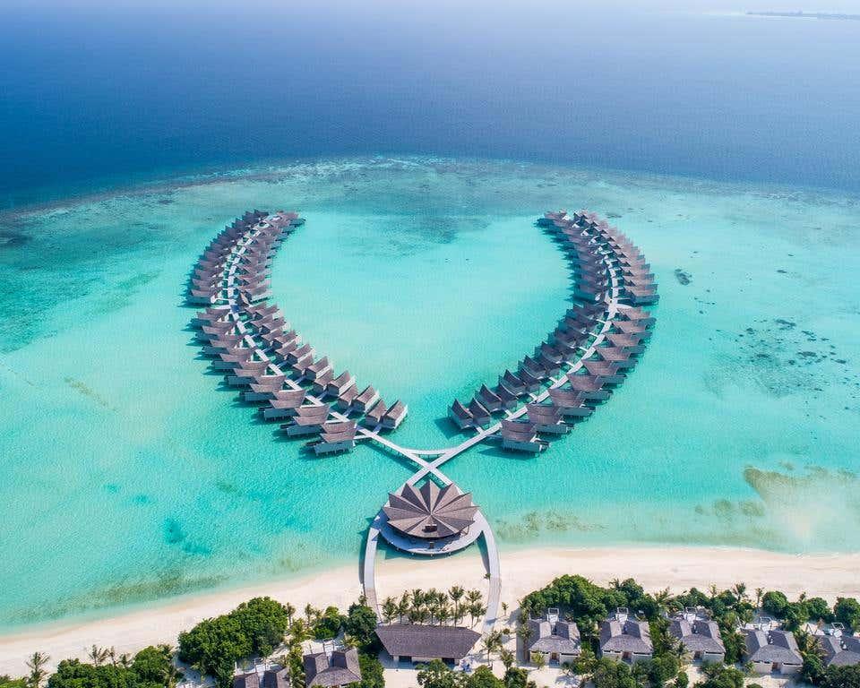 Movenpick_Maldives.jpg
