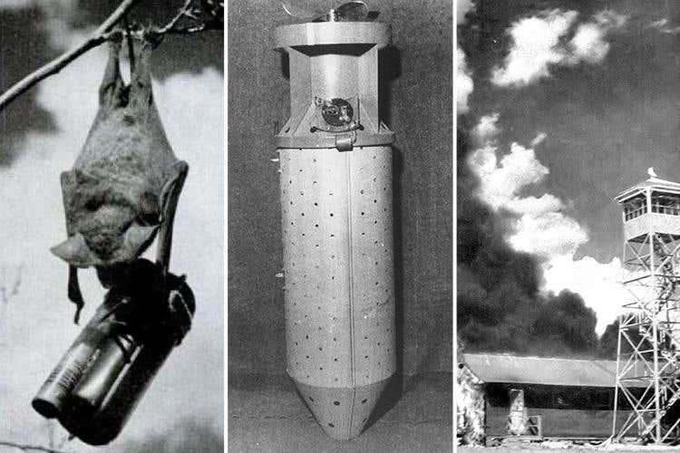 jh-bat-bomb-composite.webp