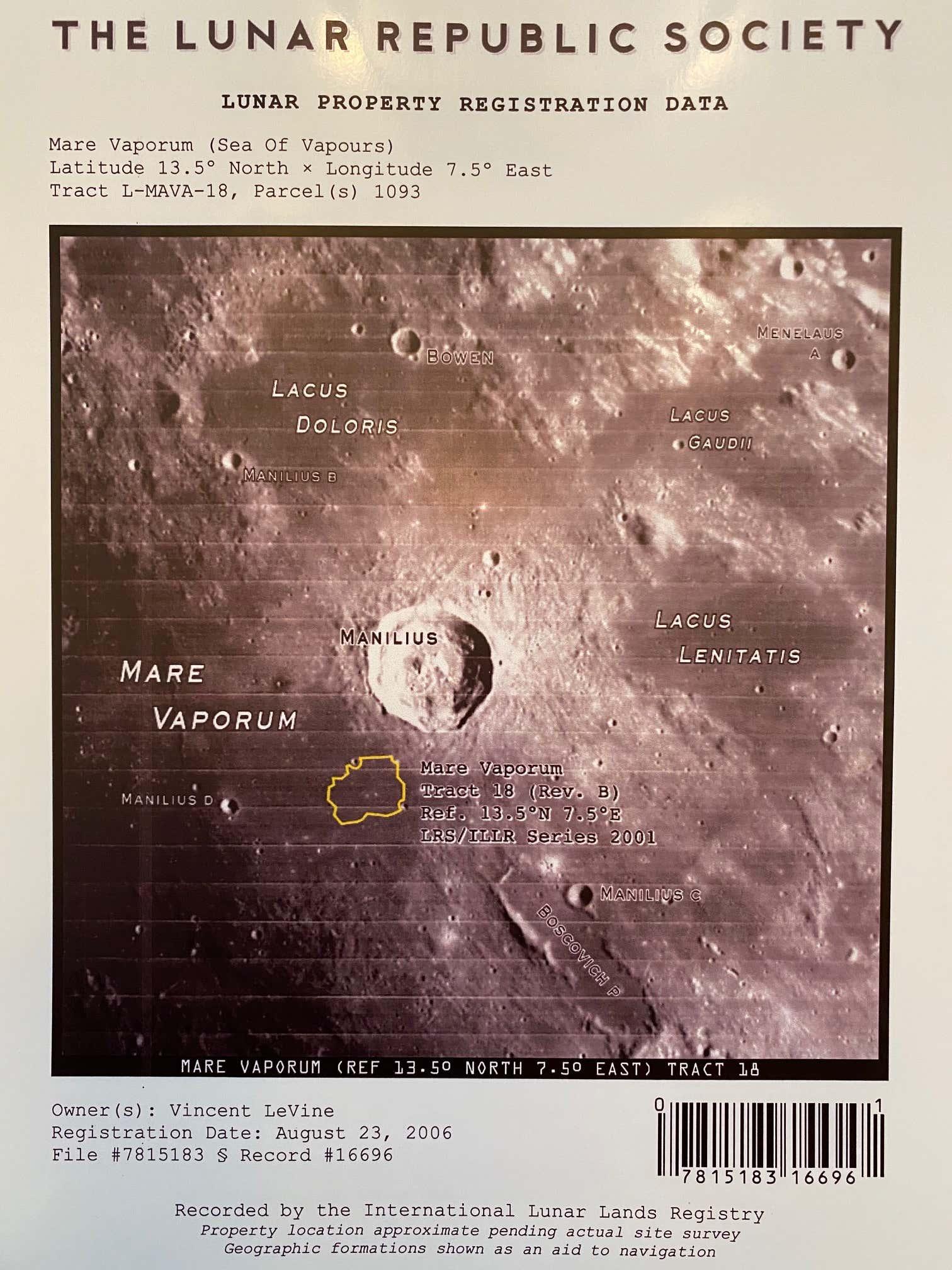 moon 5.jpg