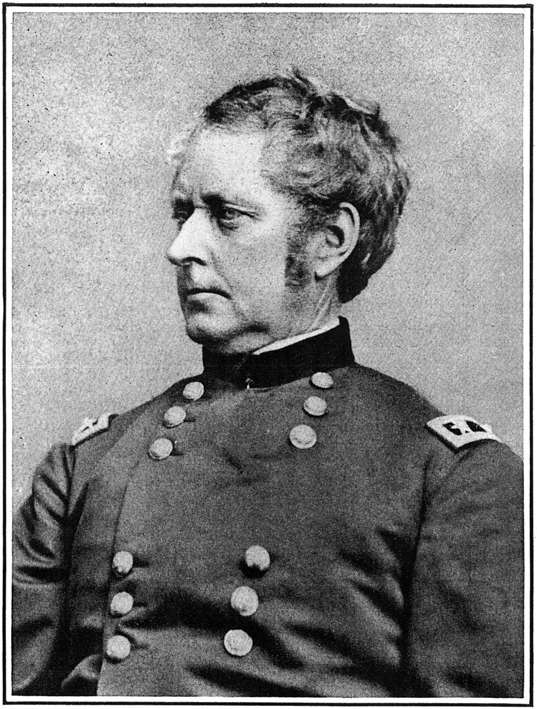 General_Joseph_Hooker.png