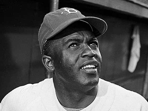 Who's Your Favorite Black Baseball Player? - 2Biggs