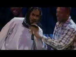 25 Years Ago Today Snoop Dogged Dropped His Nuts On The Entire East Coast's Face