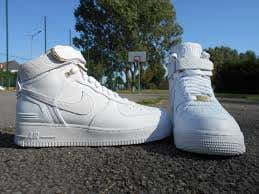 These Are The Best 1st Day of School Shoes