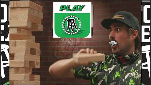 The PlayBarstool App Is Here. Full FAQ Blog On How It Works, How We Got Here + Answering Stoolie Questions All Morning On Twitch Starting At 9:30